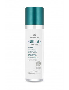 ENDOCARE CELLAGE Crema