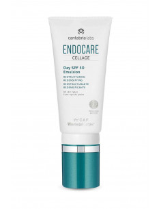 ENDOCARE CELLAGE Day SPF 30