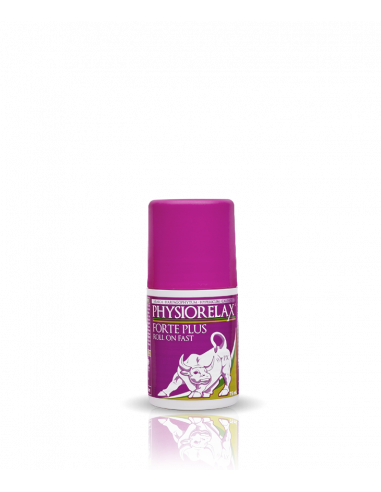 Physiorelax Forte Plus Roll-On
