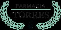Farmacia Torres Malaga
